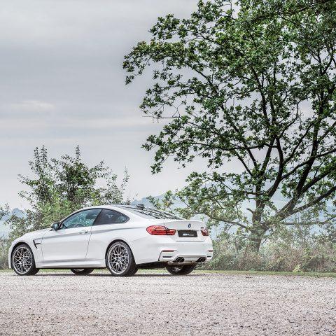 BMW-Van Laarhoven