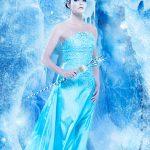ijskoningin_picture-131-aangepast