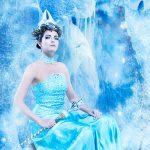 ijskoningin_picture-200-aangepast