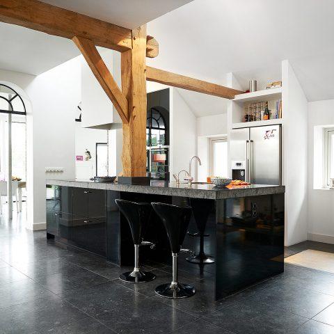 Stijlvolle Keukens II
